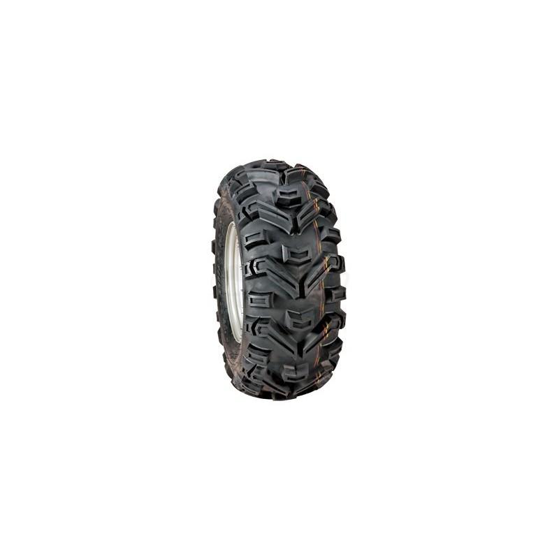 """Quad tire Duro 27/12x12"""" KT271212Q"""