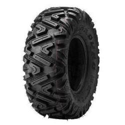 """Quad tire Duro 27/11x12"""" KT271112Q"""