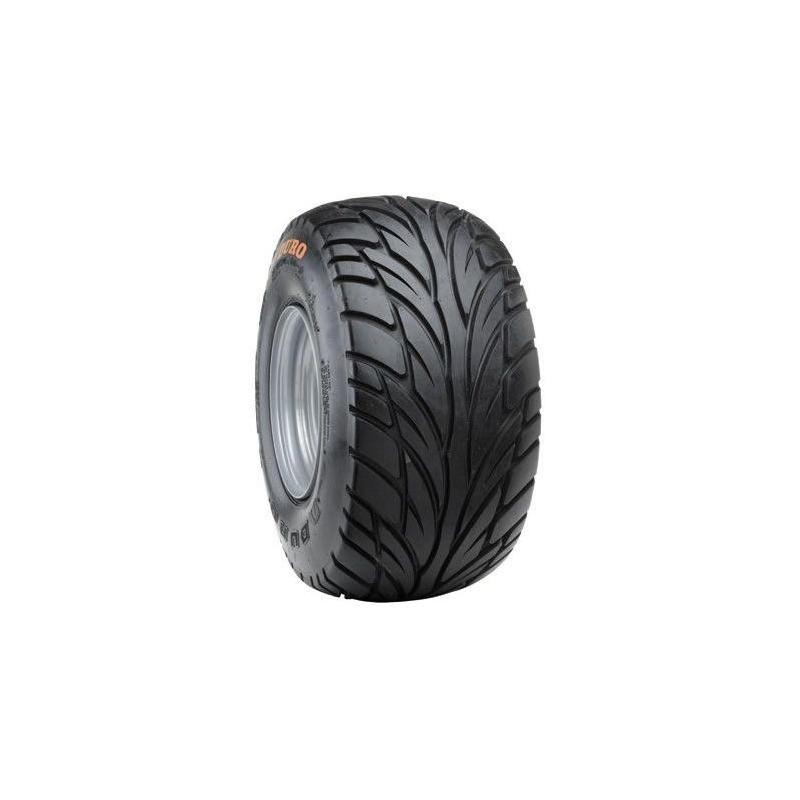 """Quad tire Duro 25/10x12"""" KT2510122Q"""
