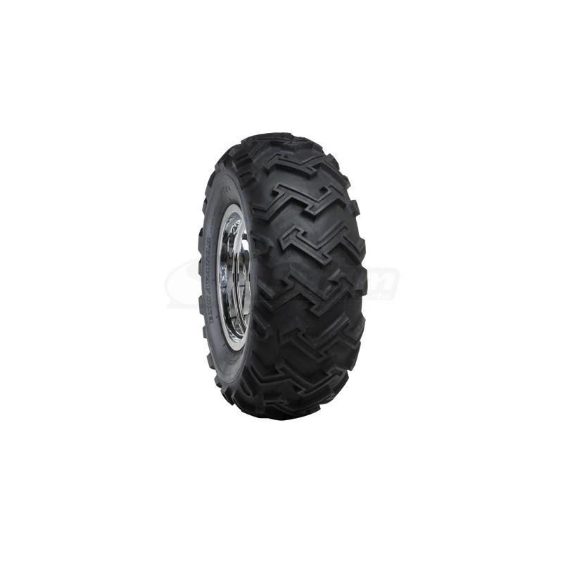 """Quad tire Duro 24/8x12"""" KT24812Q"""