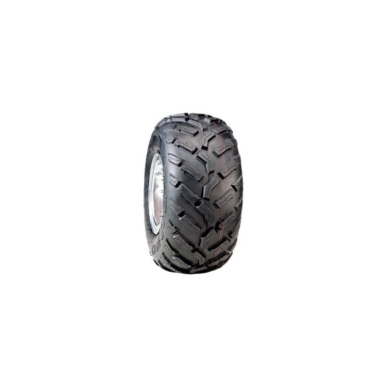 """Quad tire Duro 23/8x12"""" KT23812Q"""