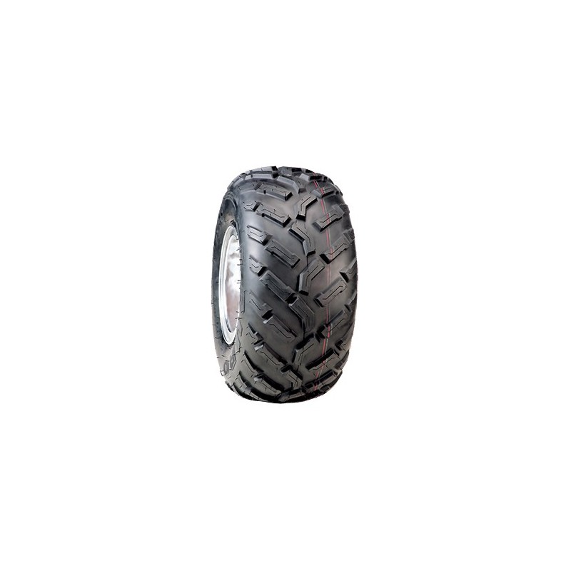 """Quad tire Duro 23/10x12"""" KT231012Q"""