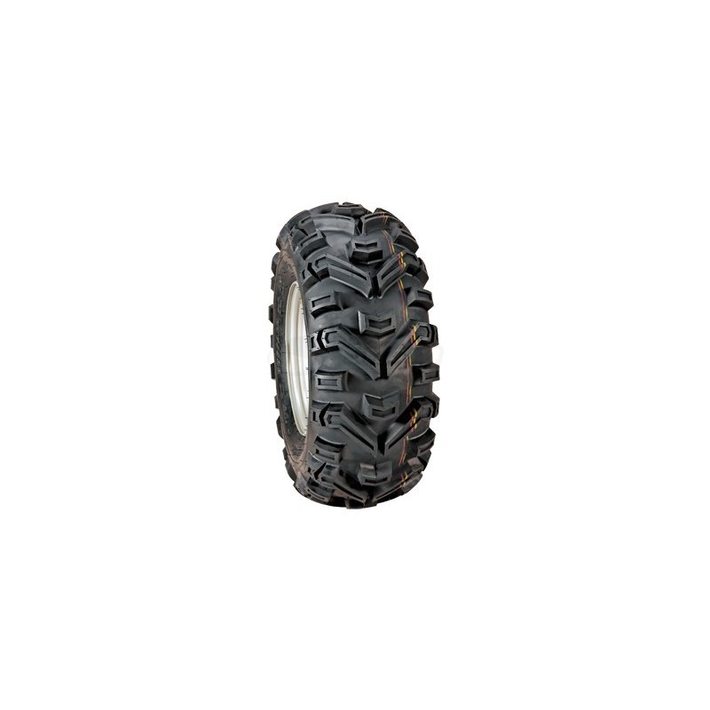 """Quad tire Duro 27/9x14"""" KT27914Q"""