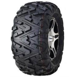 """Quad tire Duro 27/11x14"""" KT271114Q"""