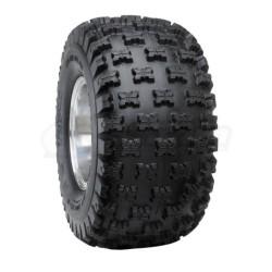"Quad tire 9"" KT201191Q"
