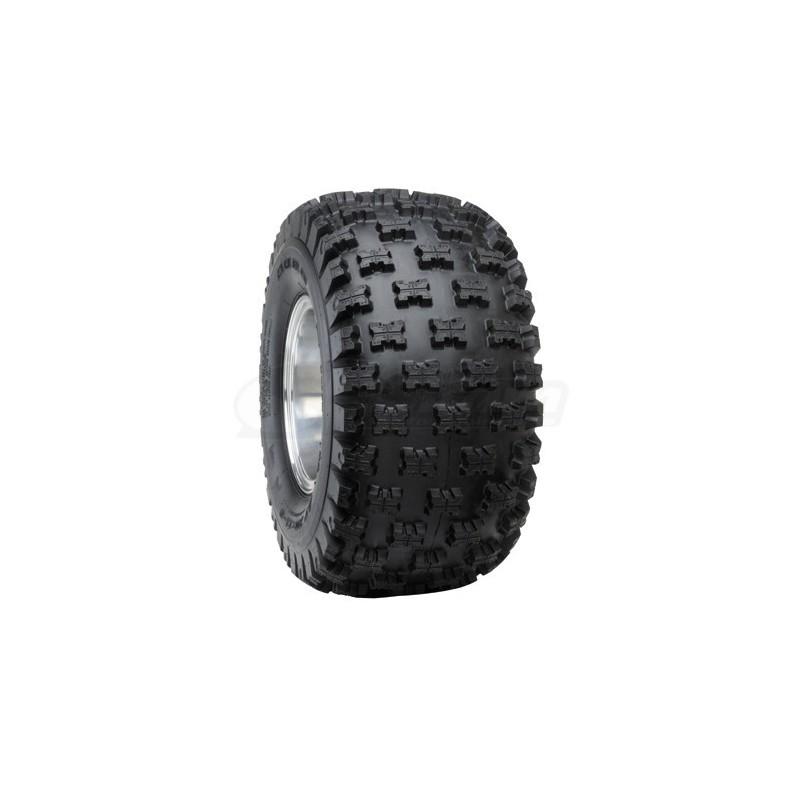"""Quad tire Duro 20/11x9"""" KT201191Q"""