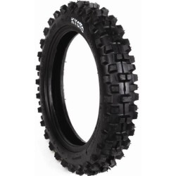 Cross tire Kyoto 80/100-12""