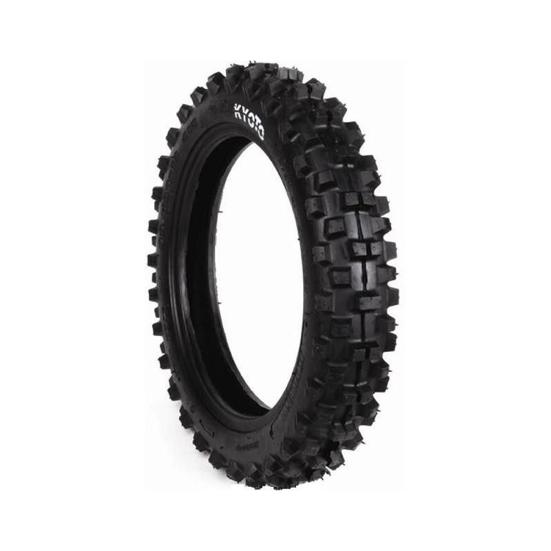 "Cross tire Kyoto 80/100-12"""