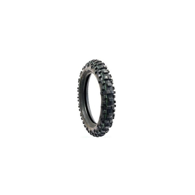 Enduro tire Kyoto 120/90x18""