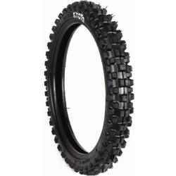 "Motocross tire Kyoto 70/100x19"" KT7019C"