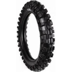 "Motocross tire Kyoto 110/90x19"" KT1190D"