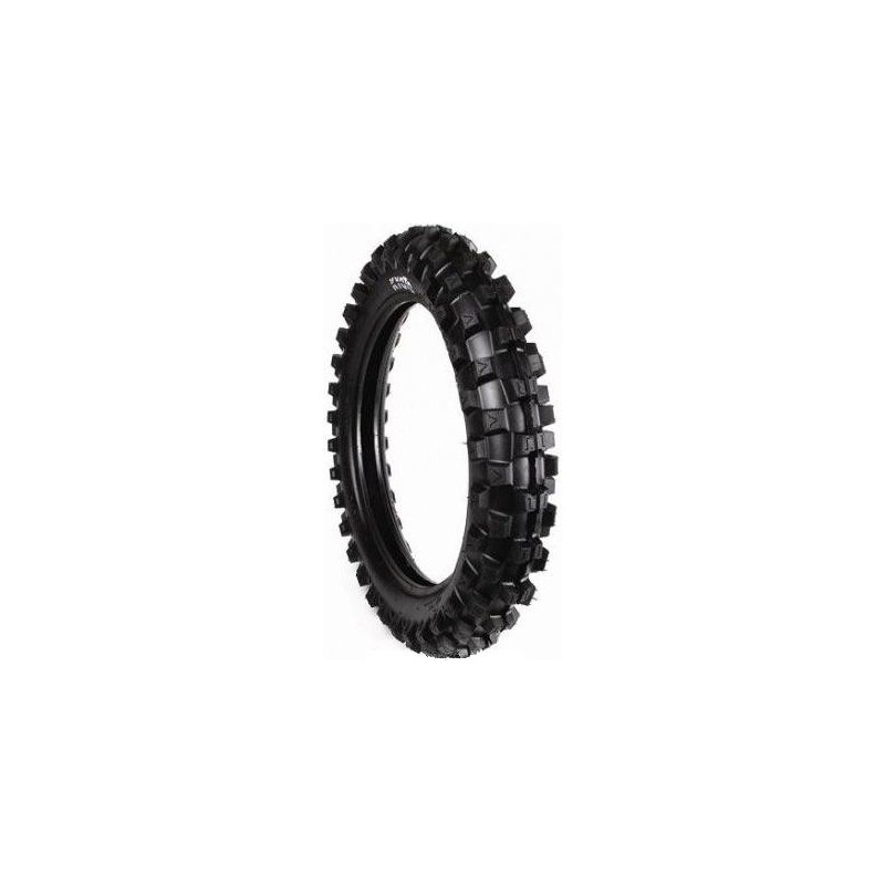 Cross tire Kyoto 110/90x19""