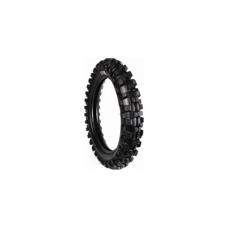 "Cross tire Kyoto 110/90x19"""