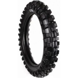 "Cross tire Kyoto 100/90x19"""