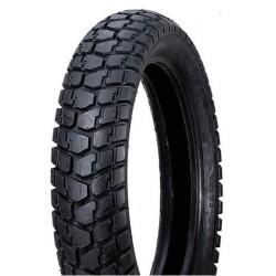 """Trail tire Kyoto 120/80x18"""" KT12818C"""