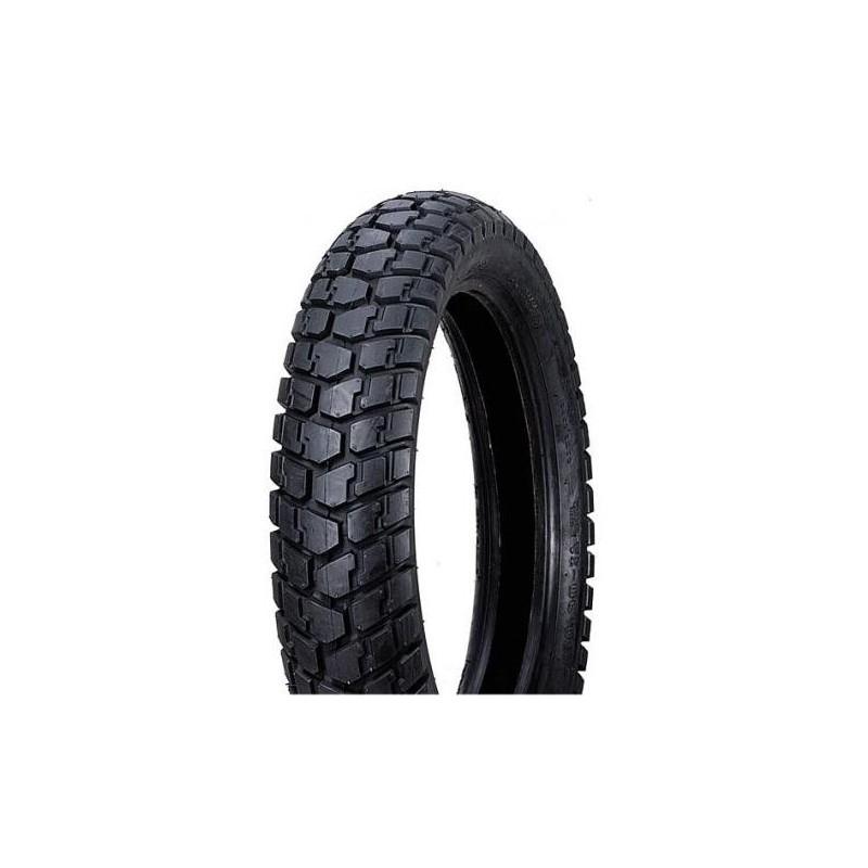 "Trail tire Kyoto 120/80x18"""