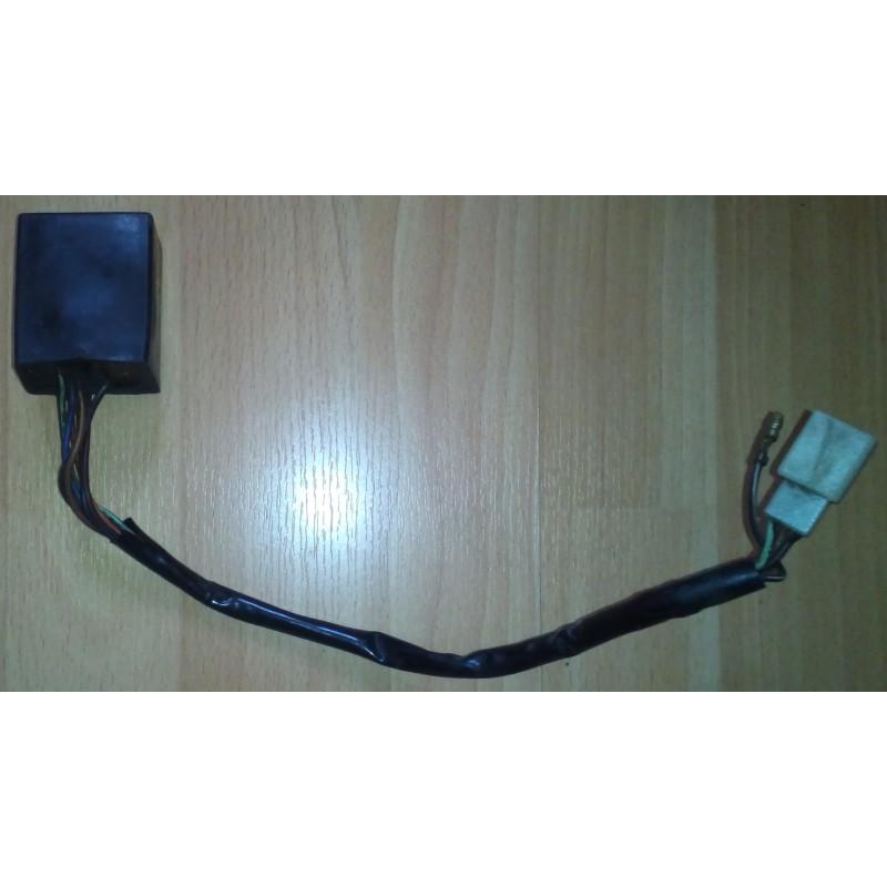 Signal sonore clignotants Suzuki 1000 GS ref 00160