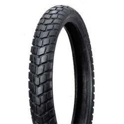 """Trail tire Kyoto 90/90x21"""" KT9021C"""