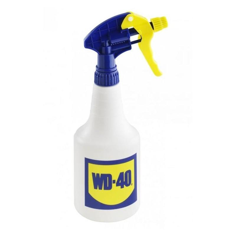 Pulvérisateur WD-40 vide 500 ml