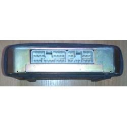 Boitier CDI Yamaha 1200 FJ 1991-1992