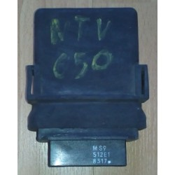 Boitier CDI Honda 750 NTV 1988-1997 ref 00279