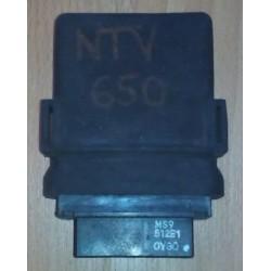 Boitier CDI Honda 650 NTV 1988-1997