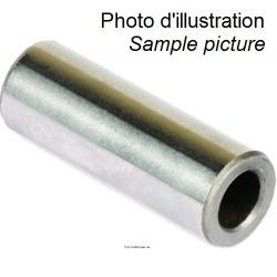 Axe de piston Ø 15 x 56 mm
