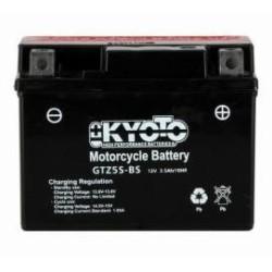Batterie KYOTO type YTZ5-S