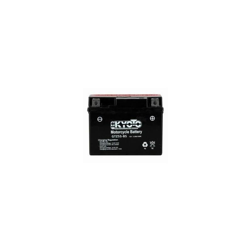 Battery KYOTO type YTZ5-S