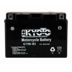 Batterie KYOTO type YT9B-BS AGM