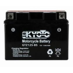 Battery KYOTO type YTZ12-S AGM