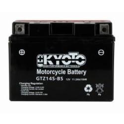 Battery KYOTO type YTZ14-S