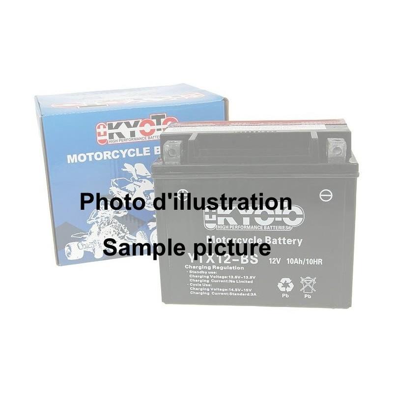 Battery KYOTO type YB16L-B