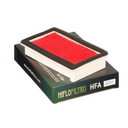 Air filter Hiflofiltro type HFA4608