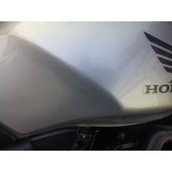 Honda 600 CBF 2005