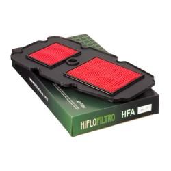Filtre à air Hiflofiltro type HFA1615