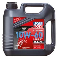 Liquids / Sprays