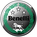 Pads for scooter Benelli