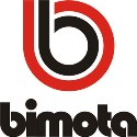 Pads for Bimota motorbikes