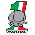 Filters for Cagiva
