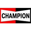 Champion filters