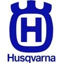 Filtres pour Husqvarna