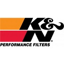 Filtres K&N