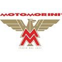 Plaquettes pour motos Moto Morini