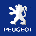Filters for Peugeot