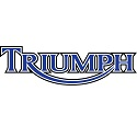 Pads for Triumph motorbikes