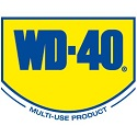 Lubricants and cleaners WD-40
